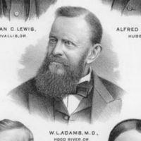 Dr W. L. Adams.JPG