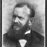 Dr W. L. Adams Photo.JPG