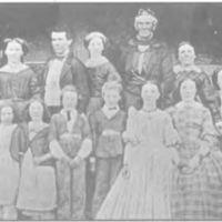 McBride Family.JPG