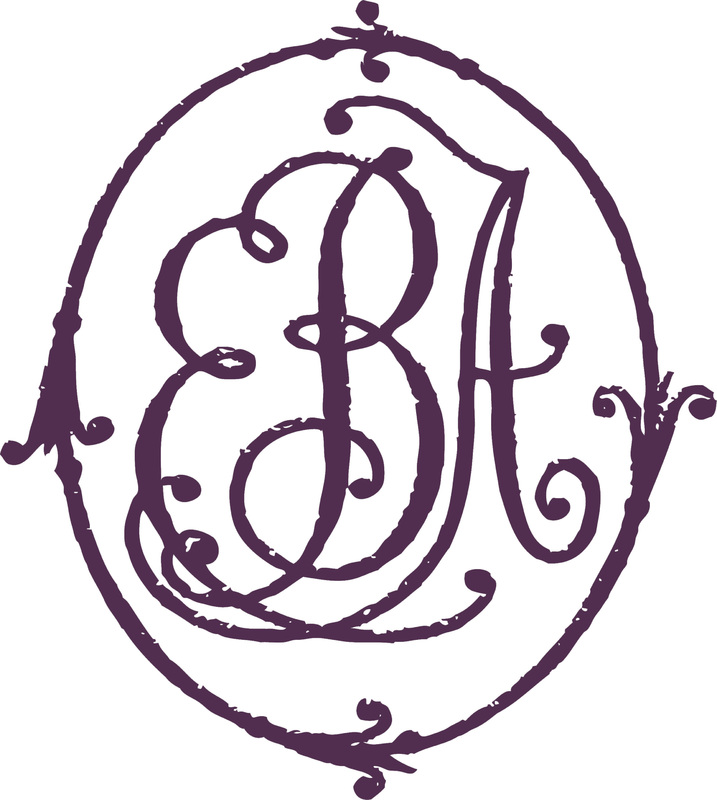 emma-monogram-vector.jpg