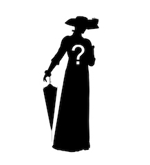 victorian-woman-with-parasol-silouette-iclip copy.jpg