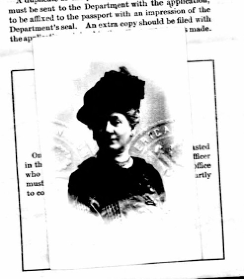 mary_buttles_1914.png