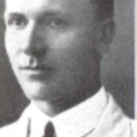 Ayrton, Edward Russell