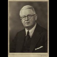 Sir Alan Gardiner