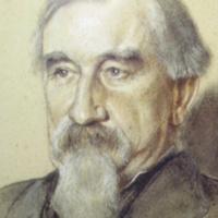 Morelli, Giovanni