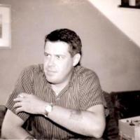 John Whaling Allen