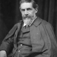 Petrie, Sir William Flinders