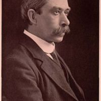 Grenfell, Bernard Pyne