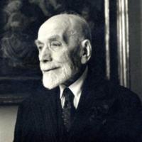 Berenson, Bernard.