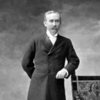 Edward Tuck (1842-1938)