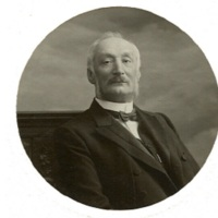 Naville, Henri Edouard