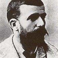 Quibell, James Edward