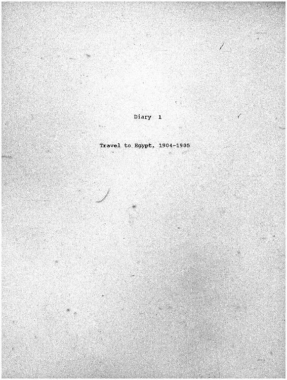 ls-5118-diary-1-1904-5.pdf