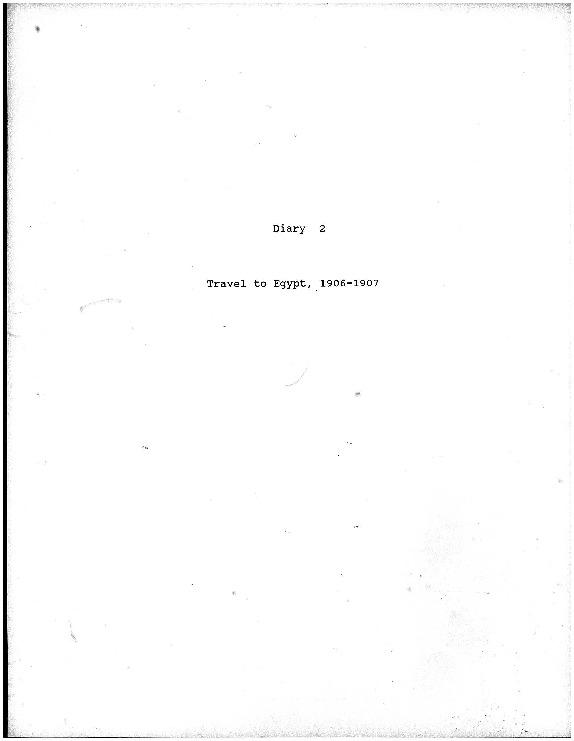 ls-5118-diary-1906-7.pdf