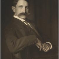 von Bissing, Friedrich Wilhelm