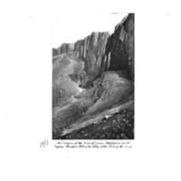 'The Tomb of Hatshopsitu'