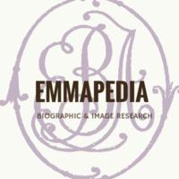 emmapedia.png