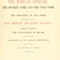 siptah-cover.png