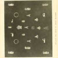 kv56-amulets-rings-tausrit-tomb-siptah.png