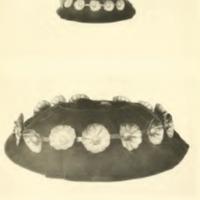kv56-gold-diadem-queen-tauosrit-tomb-siptah.png