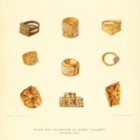 kv56-rings-ornaments-tauosrit-tomb-siptah.png