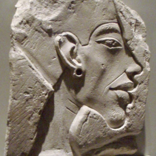 Akhenaten.jpg