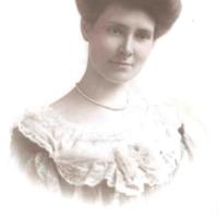 Hardy Jean half-sister to Helen Powell(nee Hardy).JPG