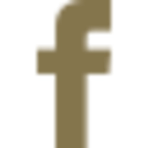 iconmonstr-facebook-1-32.png
