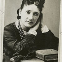 Mrs. John Wood